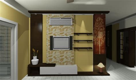 interior design photos hyderabad 2bhk apartment interiors hyderabad