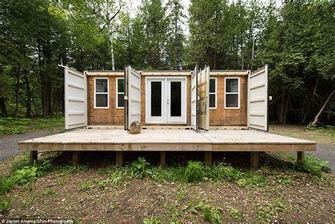 Connex House by Connex Home