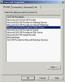 delphi ole tutorial using dbgo components chapter 15 working with ado