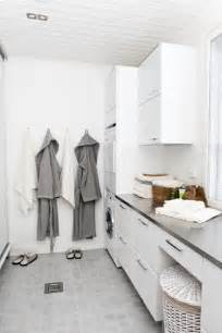 Laundry Bathroom Ideas Small Laundry Room With Bathroom