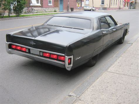 1970 ford lincoln continental 1970 lincoln continental information and photos momentcar