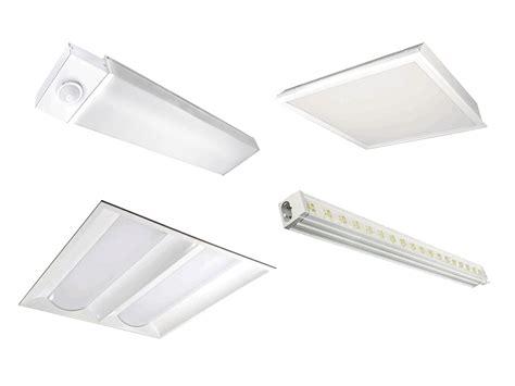 energy light fixtures led ceiling fixtures energy efficient l e d light fixtures