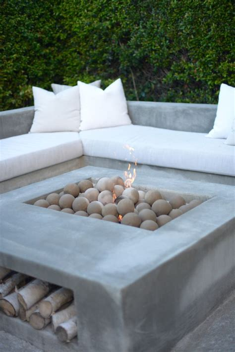 Outdoor Fire Pit 1000 ideas about fire pit designs on pinterest fire