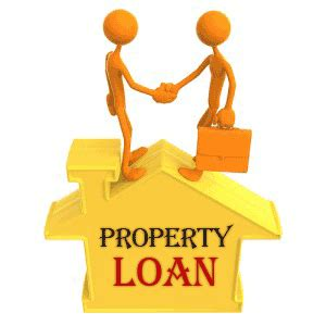 house deed loans loans for your dream property