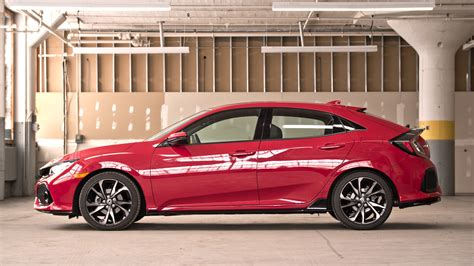 buy honda 2017 honda civic hatchback why buy