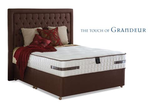 sealy headboard superb service and prices