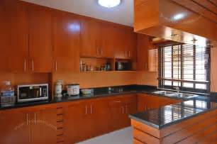 Kitchen Cabinet Design by Kitchen Cabinet Ideas For Excellent Decor Style