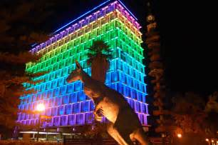 50 Years Of Shaping Perth S History And Heritage 171 Rtrfm Led Lighting Perth