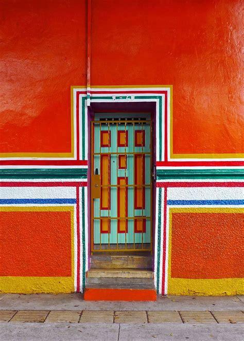 imagenes originales y bellas fotos las 34 puertas m 225 s originales y bellas del mundo