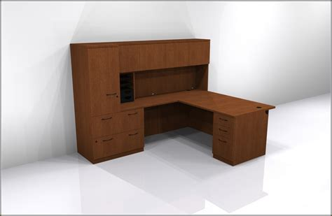 hickey file cabinet rails ideas home furniture