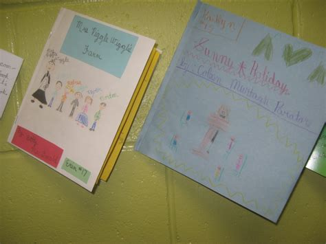realistic fiction book report mrs sanders 4th grade class realistic fiction book jacket