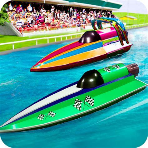 drag boat racing apk speed boat racing v9 0 mod apk money apkformod