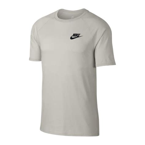 Kickers 072 Black nike t shirt beige schwarz f072 lifestyle freizeit
