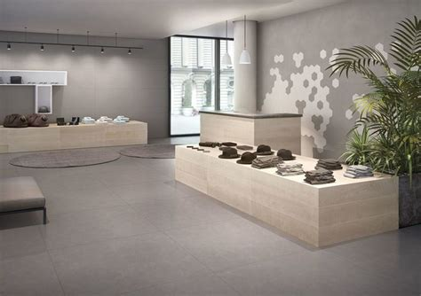keope piastrelle elements design ceramiche keope