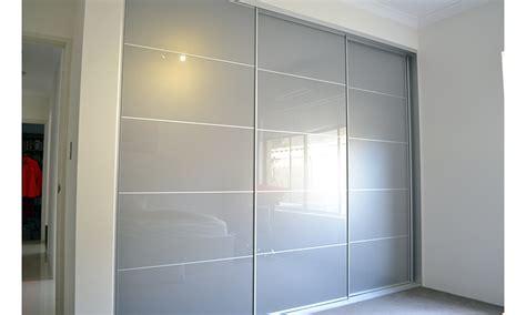 Stegbar Wardrobe Doors by Robe Doors