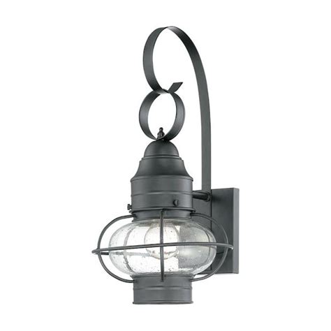 cape cod outdoor lighting cape cod outdoor lighting frontgate