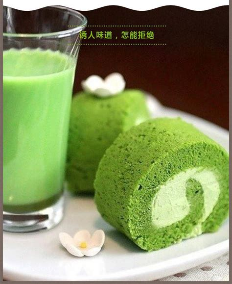Matcha Powder 1000g wholesale 1kg japanese organic matcha green tea powder