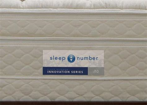 select comfort sleep number select comfort sleep number 28 images select comfort