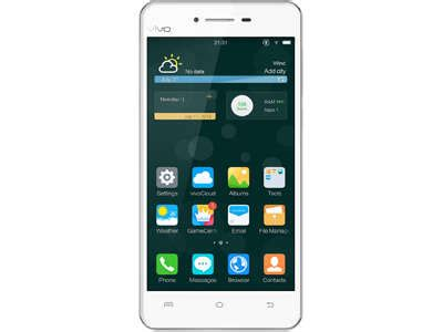 Gliter Buat Hp Tipe J7 firmware vivo y27 8gb 16gb tested flash