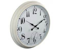 orologi da giardino orologio da esterno 187 acquista orologi da esterno
