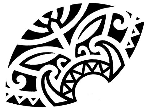 mowry tribal tattoos maori designs photo gallery and ideatattoo