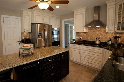 kitchen ideas custom white kitchen cabinets calgary kitchen ideas kitchen cabinets inspirational white with