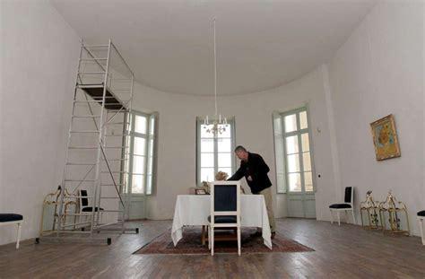 le bureau blanche en images d 233 couvrez la maison blanche en p 233 rigord sud ouest fr