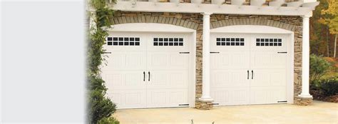 Garage Doors Direct Massachusetts Garage Doors Garage Doors Direct Ma