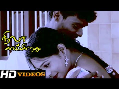 download mp3 gratis nila sari download tamil movies 2014 nila kaigirathu part 16