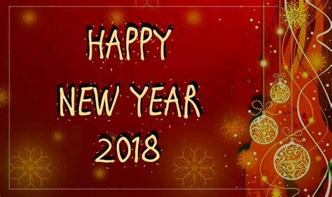 new year wishes gif happy new year messages best whatsapp wishes