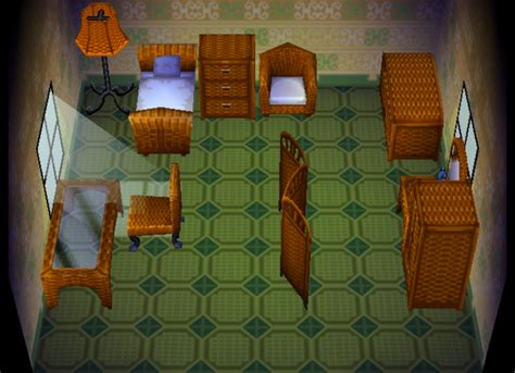 classic sofa animal crossing animal crossing new leaf classic bed cyrus sofa ideas