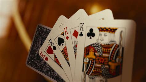 poker cards wallpaper  images