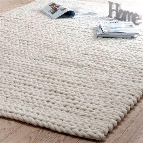 geflochtener teppich 220 ber 1 000 ideen zu geflochtener teppich auf
