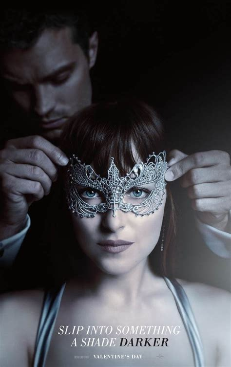fifty shades darker film pictures fifty shades darker movie review