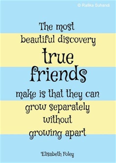 beautiful discovery true friends