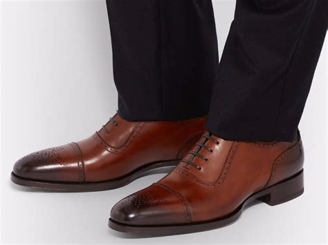 dress shoes well made dress shoes can make all the difference at work