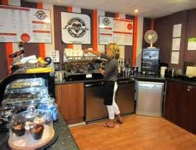 Lattetude Coffe lattetude home cafe coffee shop at fitness cheddar somerset