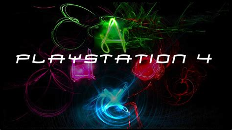 wallpaper game ps4 hd download ps4 background wallpaper high resolution hd