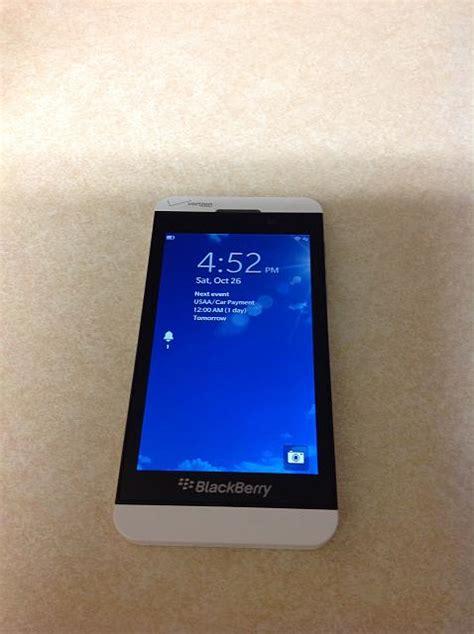 Cassing Blackberry Z10 Kesing Bb White Housing white vzw blackberry z10 casemate back blackberry forums at crackberry