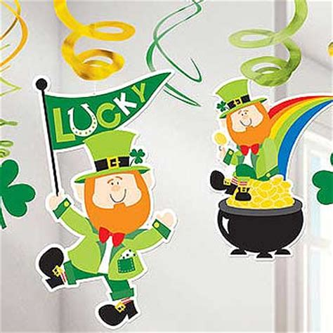 st s day office supplies st patricks day supplies delights