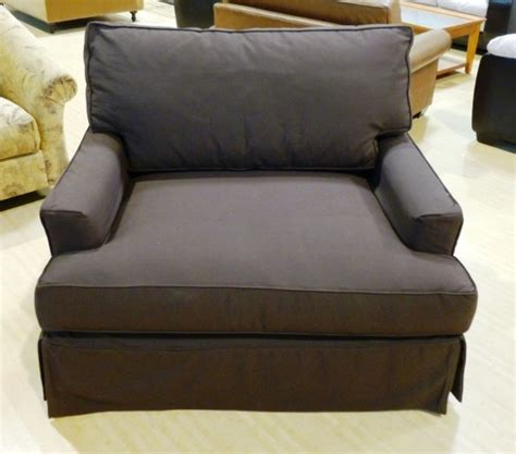 oversized sofa chair best two person recliner recliner oversized