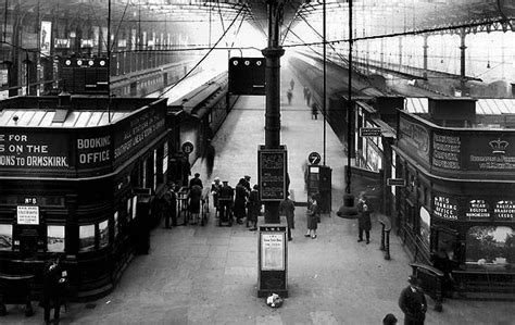 tattoo london euston 140 best images about old british railway stations on