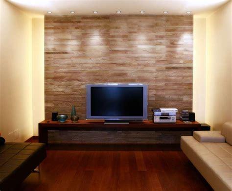 Pareti Porta Tv In Cartongesso by Stunning Soggiorno Moderno End Mobile Porta Tv Parete With