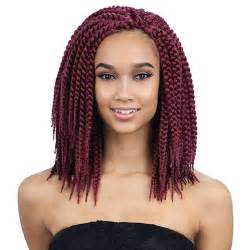 best synthetic hair for crochet braids freetress synthetic hair crochet braids epic box braid 10 inch