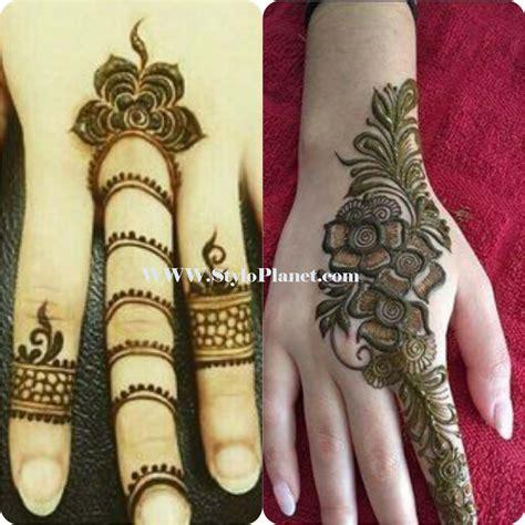 latest best eid mehndi designs 2017 2018 special collection new mehndi designs 2017 mehndi designs 2017 latest henna