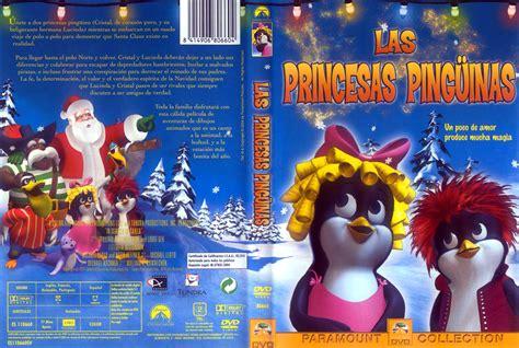 Search In Delaware Car 225 Tula Caratula De Las Princesas Ping 252 Inas In Search Of Santa