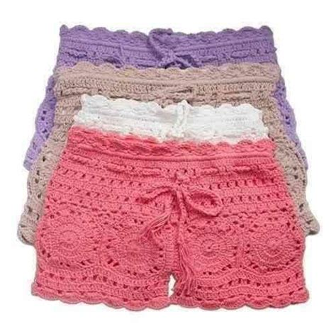 www pattern crochet bikini patterns beautiful crochet patterns and