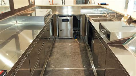 cucine per comunita cucine per comunit 224 e ristoranti firenze prato lucca