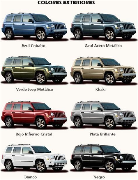 Car Names For Jeeps My Current Grand S Name Is Tank I Want A Green