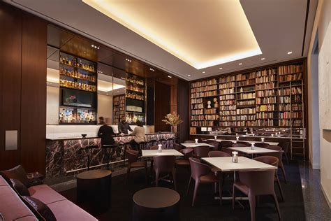 drawing room chicago arts club of chicago drawing room vinci h architects
